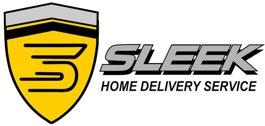 Sleek Home Delivery Services Inc.